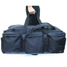 M28 Police Security Tactical Bag Holdall Kit Bag