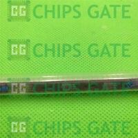 6PCS OP AMP IC BURR-BROWN/BB/TI DIP-14 OPA4134PA 100% Genuine and New