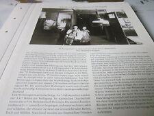 Stuttgart  Archiv 5 Alltag 5059 Wohnungselend Arbeiterfamilien 19. Jahrhundert