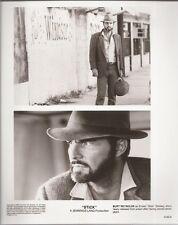 PF Stick ( Burt Reynolds )