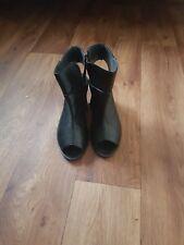 size 5 shoes ladies
