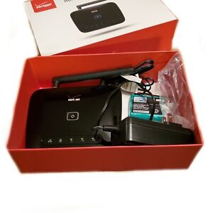 Verizon Wireless Home Phone Connect System Router (Huawei F256VW) A-Grade