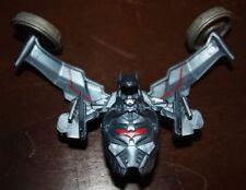Mattel DC Scuba Mask Batman Action Figure PART