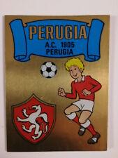 Meister Perugia Figurine N.228 Fußballer Panini 1980 1981 Beste