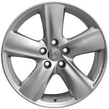 """18"""" Wheels For Lexus ES 1992-2014 GS 1993-2014  HS 2010-2012 18x8 Inch Rims"""