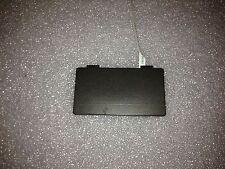 Touchpad Track Point Track Ball Lenovo IdeaPad S10-3s