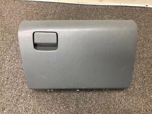 2005 2006 2007 2008-2014 Toyota Tacoma Glove Box Used