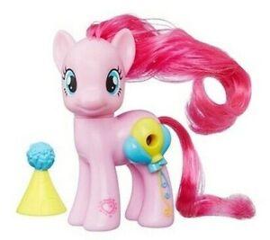 HAS7265 - Personaggio Da Universo My Little Pony - Pinkie Pie