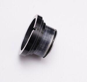 Angenieux -original Arri Standard adapter for zoom lens,Arriflex