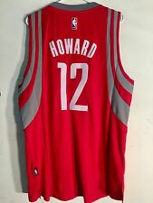Dwight Howard NBA Fan Jerseys  fa35dadb1
