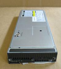 HP ProLiant BL490c G7 Serveur Lame 637392-B21 CTO-nous pouvons fournir toute Spec