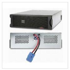 APC Smart-UPS XL 48V RM 3U External Battery Pack SUA48RMXLBP3U - No Batteries