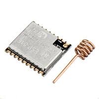 Memoria flash NOR Flash 32 Mbit 80mhz 1,65 ÷ 3,6v sop8 mx25r3235fm1ih0//tube Seriel