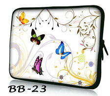 "Tablet Sleeve Case Bolsa Cubierta Para Samsung Galaxy Tab A 9.7, Tab S2 9.7"",Tab e 9.6"