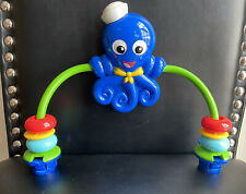 Baby Einstein 00006000  Neptune Ocean Discovery Jumper Octopus Beads Toy Replacement Part
