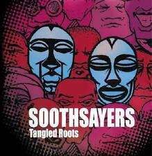 Tangled Roots, Soothsayers, Good