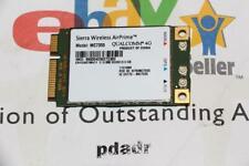 Sierra Wireless MC7355 4G LTE GOBI 5000 cards for Panasonic Toughbooks only