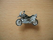 Pin BMW Gs 1200/GS1200 Black Model 2008 Motorcycle 1096 Motorbike
