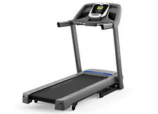 Horizon Fitness T101 Treadmill / T101-04 / Free Ship From Manufacturer