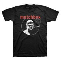 Matchbox Twenty Someone Like You Pop Punk Band Mens T Tee Shirt 333-09-0011