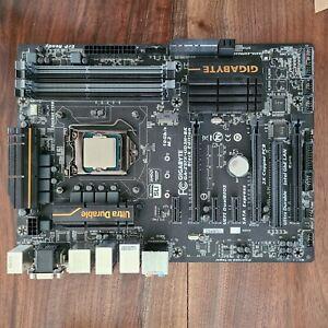 Intel core i7-4770k processor (3334C193)