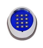NSEE RL310 Wireless Keypad PY600/800/1400AC, SL600/800/1400AC Gate Door Opener