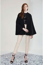 Polyester Evening Cape Coats, Jackets & Vests for Women