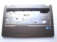 HP Pavilion G72 G72-110sa Palmrest Mousepad Touchpad 32AX8TATP00