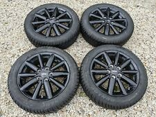 5x112 wheels and tires