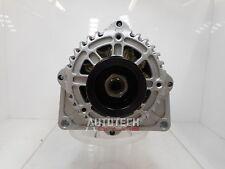 Lichtmaschine Generator NEU OPEL ZAFIRA TOURER C (P12) 1.8  13579667 !!TOP!! NEW