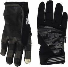 Adidas Performance Gloves Black Small