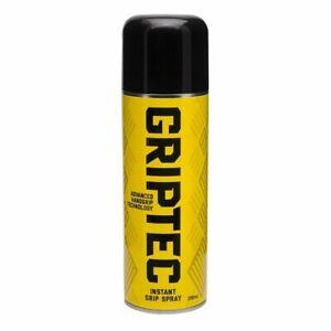 GRIPTEC GRIP ENHANCER STICKY SPRAY 200ml - 4 cans