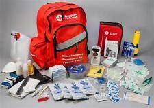 Deluxe Emergency Preparedness Kit