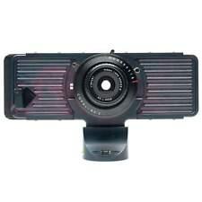 Kapture Systems TrueWide, V Mount for Nikon Lenses.
