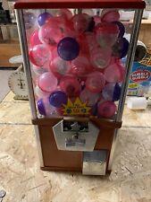 "Short 20"" 2"" capsule toy bulk vending machine 2 inch vendor with toys"