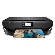 Impresora HP Multifuncion Envy 5030