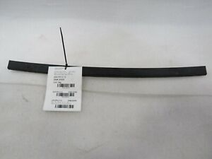 Ferrari California, Rear Bumper Screw Cover Trim, Used, P/N 69769100