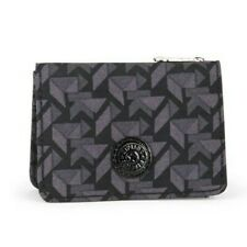 Kipling ALETHEA Medium Wallet Festive Geo