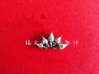 Sanfeng Percentimeter Micrometer Altimeter 1.8 Steel Ball Needle 101122