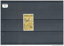 LOT : 102014/912 - TCHAD 1961/1962 - YT N° 77 ** (MNH) LUXE
