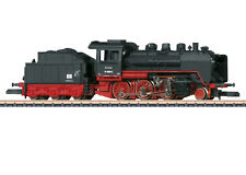 Märklin 88032 Locomotive à Vapeur Br 37 le Dr Avec Led-Spitzenbeleuchtung # Neuf