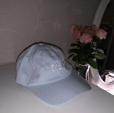Melanie Martinez K-12 Blue Hat With Tags