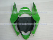 Rear Tail Fairing Fit for Kawasaki ZX10R 2008-2010 ZX-10R Injection Green a#07