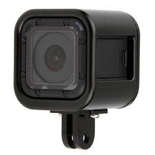 SINOX CNC Housing GoPro Hero 4-5 Session Rahmen Mount Halterung Gehäuse Case