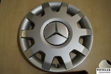 Mercedes-Benz A1694001125