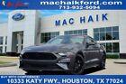 2020 Ford Mustang Gt Premium 2020 Ford Mustang Gt Premium 17963 Miles Magnetic Metallic 2dr Car Premium Unlea