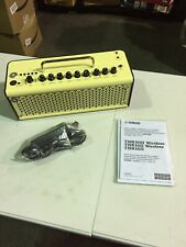 YAMAHA THR10 II  GUITAR AMP, New G2