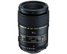TAMRON 272EE Makro für Canon EF-Mount - 90 mm f/2.8