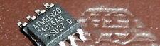 10 PCS AT24C16AN-10SU-2.7 AT24C16 24C16 Serial EEPROM