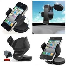 360° MOBILE PHONE HOLDER FOR I PHONE 4,4S,HTC Samsung